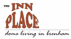The Inn Place: Apartment Rentals in Brenham TX